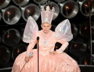 via http://blog.zap2it.com/frominsidethebox/2014/03/oscars-2014-ellen-degeneres-top-20-moments-hosting-the-academy-awards.html